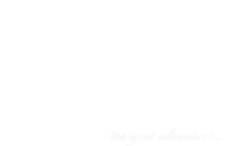 Xplor Campers, Custom Campers, Travel Trailers, Small Campers, Affordable Campers